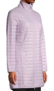 🆕️ Avia Quilted Tunic Jacket